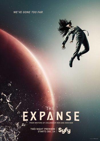 The.Expanse.s02e05.avi