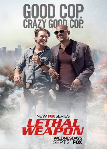 Lethal.Weapon.S02E02.avi