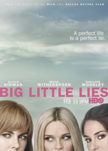 Big.Little.Lies.s01e04.avi