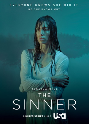 The.Sinner.S01E03.avi
