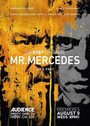 Mr.Mercedes.s01e01.avi