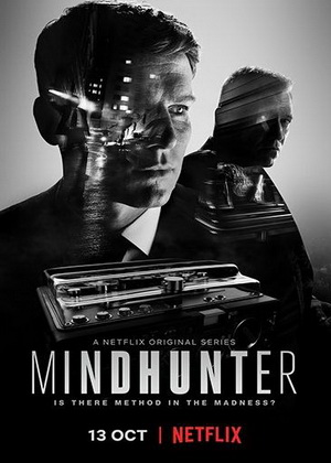 Mindhunter.s02e01.avi