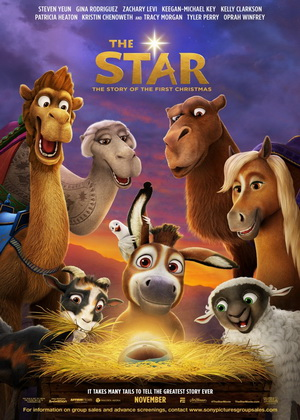 The.Star.2017.720p.mkv