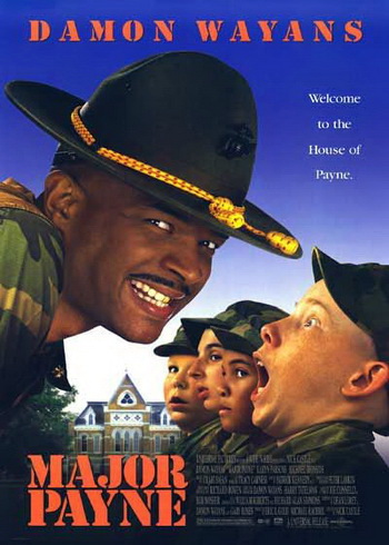 Major.Payne.1995.avi