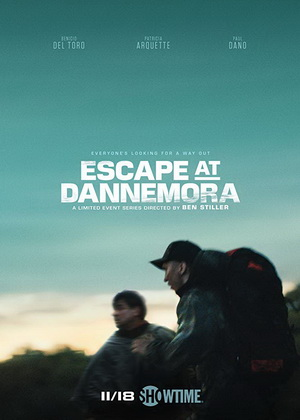 Escape.at.Dannemora.s01e03.avi