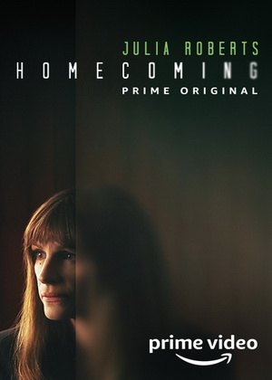 Homecoming.s01e05.avi