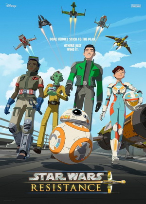 Star.Wars.Resistance.s01e14.avi