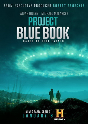 Project.Blue.Book.s01e01.avi