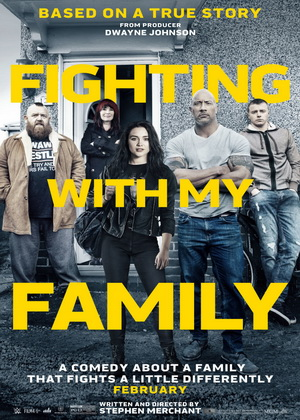 Fighting.with.My.Family.2019.720p.mkv