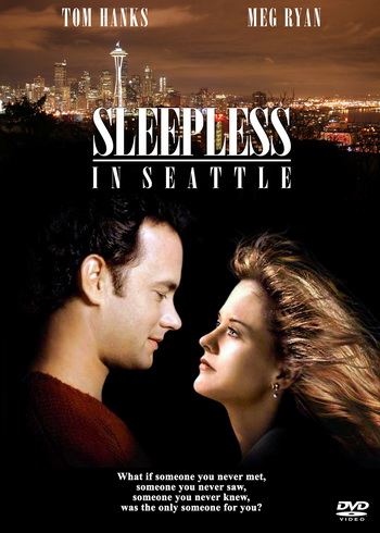Sleepless.in.Seattle.1993.avi