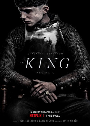 The.King.2019.avi