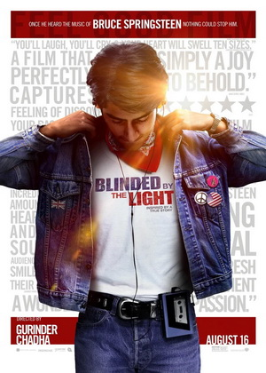 Blinded.by.the.Light.2019.720p.mkv