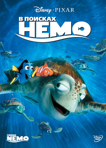 Finding.Nemo.2003.720p.mkv