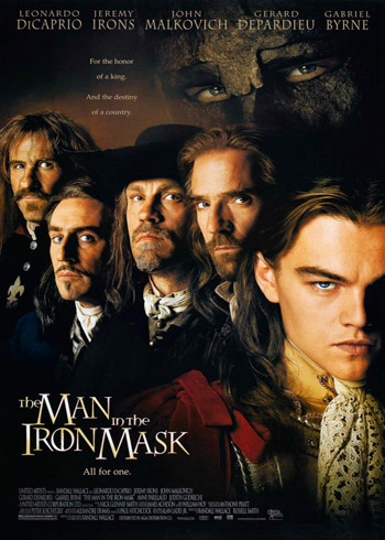 The.Man.in.the.Iron.Mask.720p.mkv