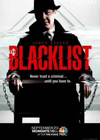 The.Blacklist.s06e01.avi