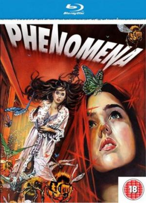 Phenomena.1985.avi